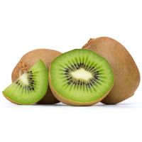 Kiwi-Importado-el-kg