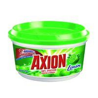 Detergente-crema-AXION-pt.-0.450-kg