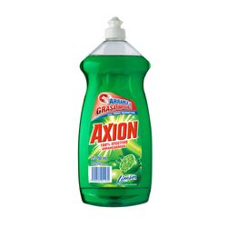Detergente-Axion-ultra-concentrado-limon-750-ml