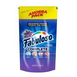 Limpiador-Fabuloso-complete-lavanda-420-ml