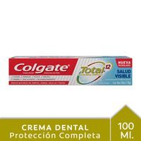 Crema-dental-Colgate-total-visible-health-90-g
