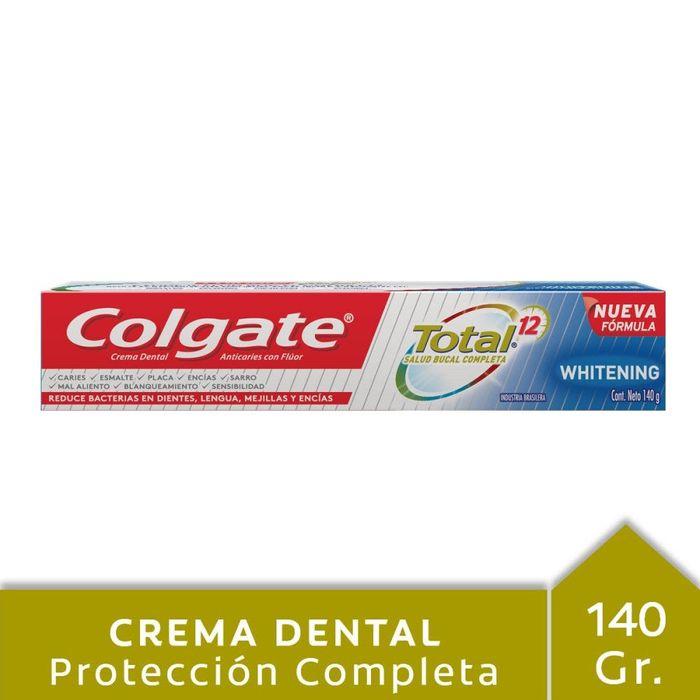 Crema-dental-Colgate-total-whitening-140-g