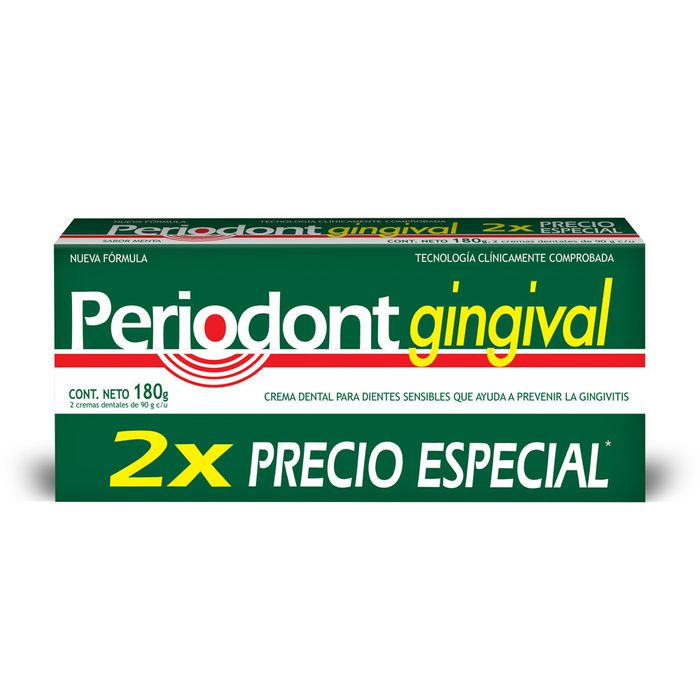 Pack-2-un.-crema-dental-Periodont-gingival-90-g