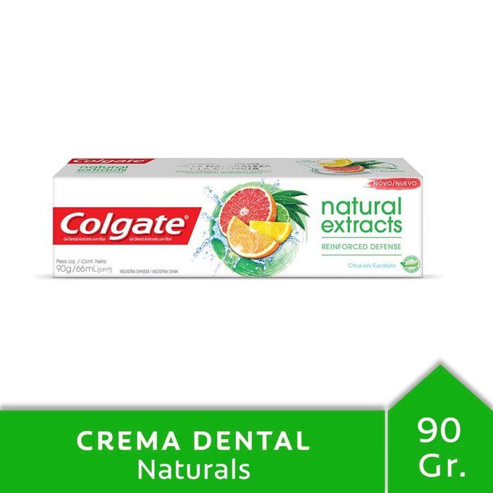 Crema-dental-Colgate-natural-citrus---eucalyptus-90-g