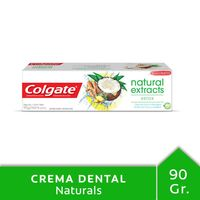Crema-dental-Colgate-natural-coconut---ginger-90-g