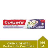 Crema-dental-Colgate-total-12-encias-saludables-162-g