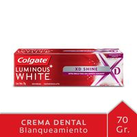 Crema-dental-Colgate-luminous-white-xd-shine-70-g