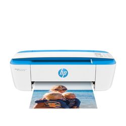 Multifuncion-HP-DeskJet-Ink-Advantage-Mod.-3775