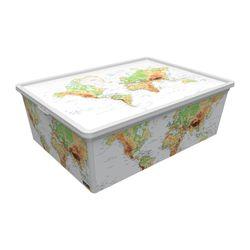 Caja-organizadora-MAPA-25L-37x52-5x175cm
