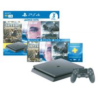 Consola-SONY-PS4-Mod.-Hit-5-1TB---3-juegos