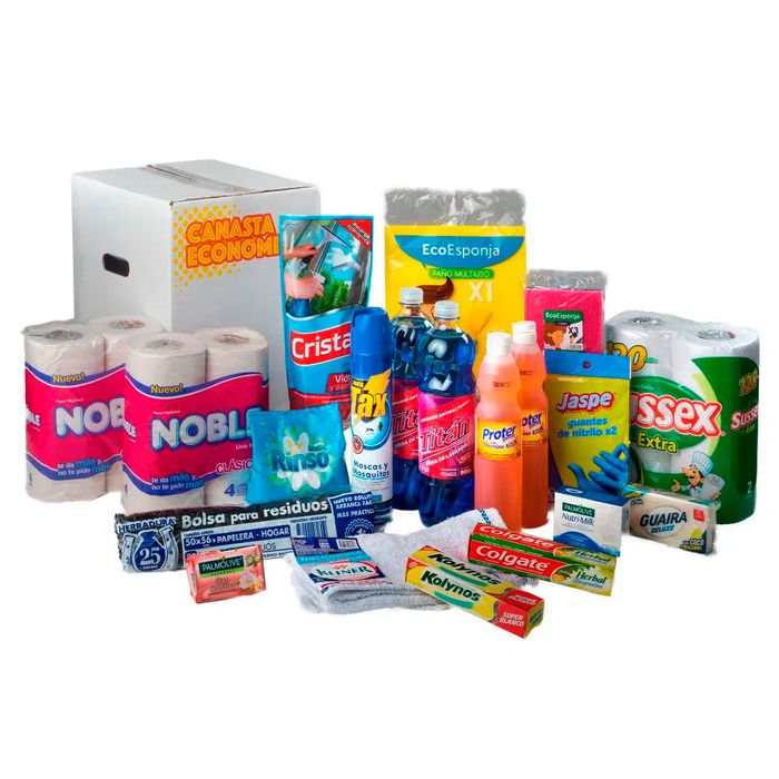 Canasta-limpieza-e-higiene-personal