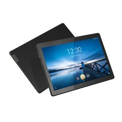 Tablet-LENOVO-Mod.-TB-X505F-10.1--qc-2gb-16gb-a9