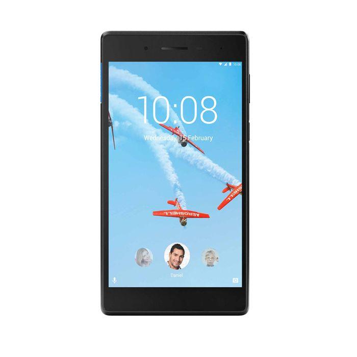 Tablet-LENOVO-Mod.-TB-7305F-7-qc-1gb-16gb-a9