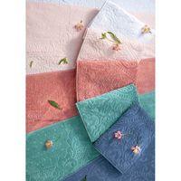 Toalla-p-baño-linea-Intense-varios-colores-75x145cm
