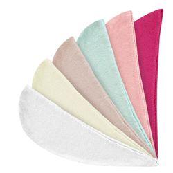 Toalla-p-cabello-varios-colores