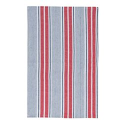 Repasador-linea-Americana-Stripe-rojo-40x60cm