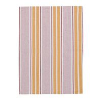 Repasador-linea-Americana-Stripe-mostaza-40x60cm