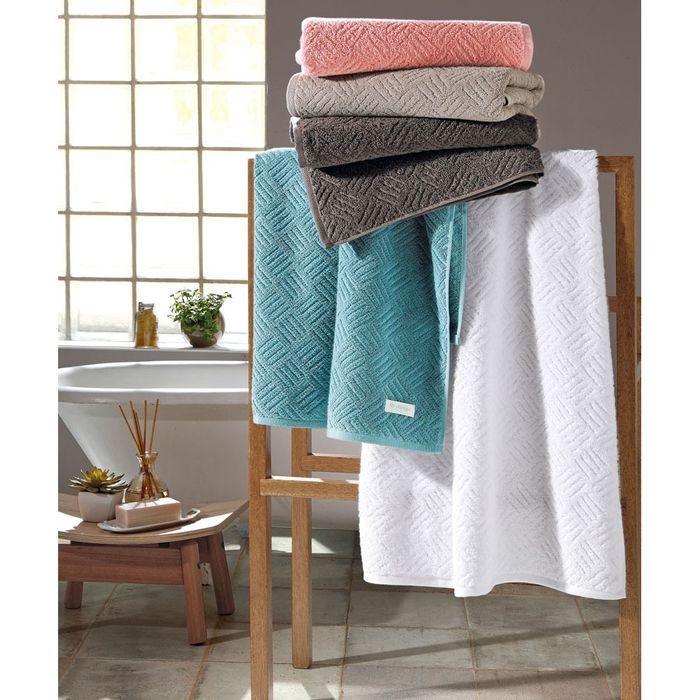Toalla-para-baño-varios-colores-70x140cm