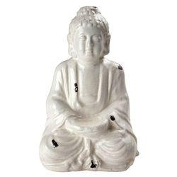 Buda-en-ceramica-22x15x34-cm