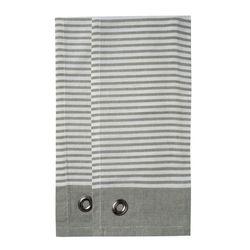 Repasador-x2-40x60cm-gris