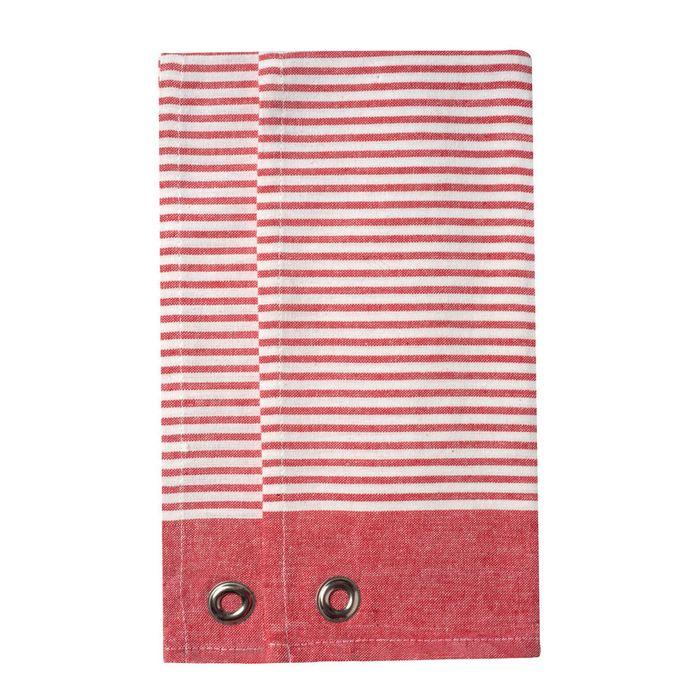 Repasador-x2-40x60cm-rojo