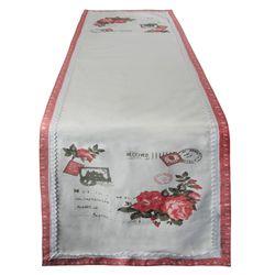 Sendero-de-mesa-con-estampado-flores-40x150cm