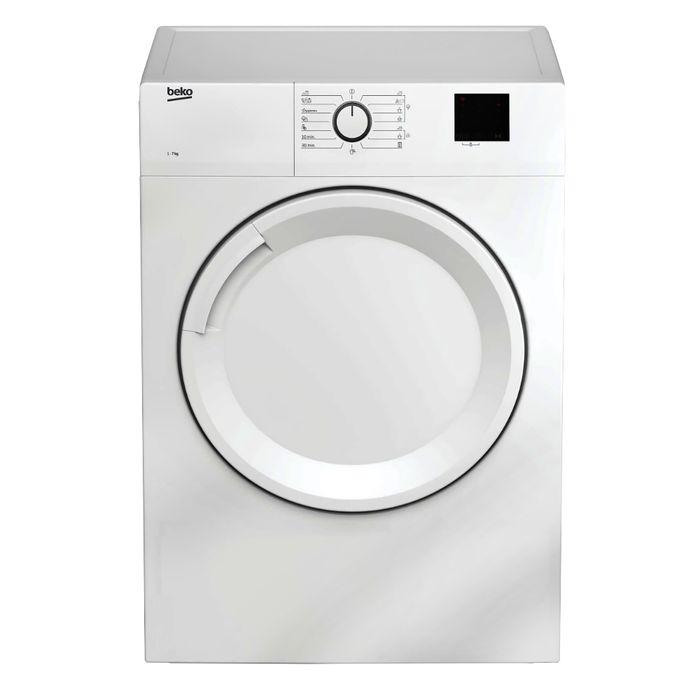 Secarropas-BEKO-Mod.-DA7011PA-7kg-blanco-panel-digital