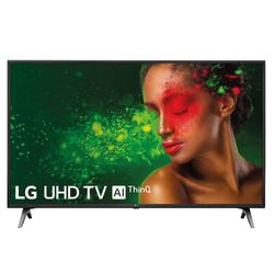 Smart-TV-LG-49--4k-Mod.-49UM7100-Hdmi-x3-usb-bt-wifi
