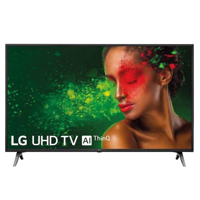 Smart-TV-LG-49--4k-Mod.-49UM7100-Hdmi-x3-usb-bt-wifi