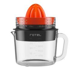 Exprimidor-ROTEL-Mod.-Citron-glass-1L