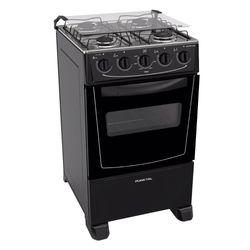 Cocina-PUNKTAL-Mod.-PK-268BK-4-gas