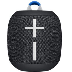 Parlante-bluetooth-LOGITECH-Mod.-Wonderboom-2-negro