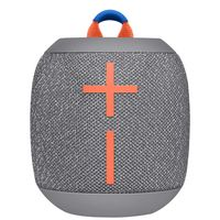 Parlante-bluetooth-LOGITECH-Mod.-Wonderboom-2-gris
