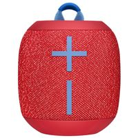 Parlante-bluetooth-LOGITECH-Mod.-Wonderboom-2-rojo
