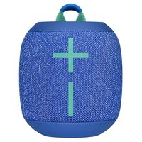 Parlante-bluetooth-LOGITECH-Mod.-Wonderboom-2-azul