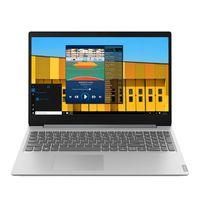 Notebook-LENOVO-Mod.-Core-i3-4gb-ssd256-15.6-