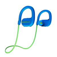Auricular-bluetooth-ENERGY-SISTEM-Mod.-Running-2-green