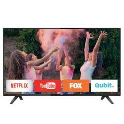 Smart-TV-PHILIPS-43--Mod.-43PFD5813