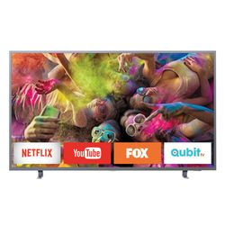Smart-TV-PHILIPS-55--4k-Mod.-55PUD6703-Ambilight