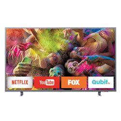 Smart-TV-PHILIPS-55--4k-Mod.-55PUD6703-Ambilight