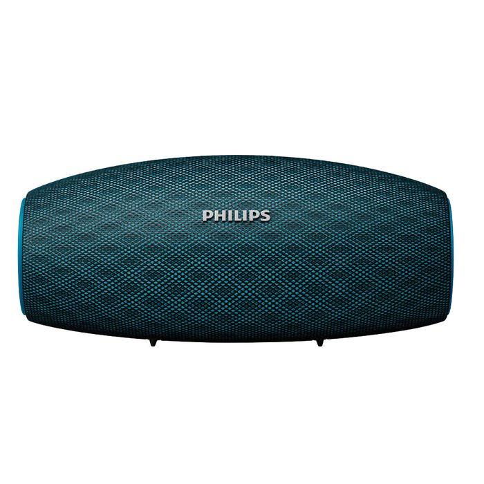 Parlante-bluetooth-PHILIPS-Mod.-BT690P-10w-con-mic