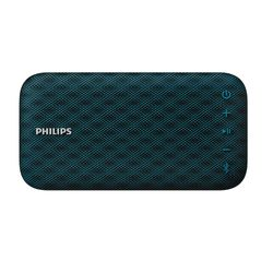 Parlante-bluetooth-PHILIPS-Mod.-BT3900A-4w-con-mic
