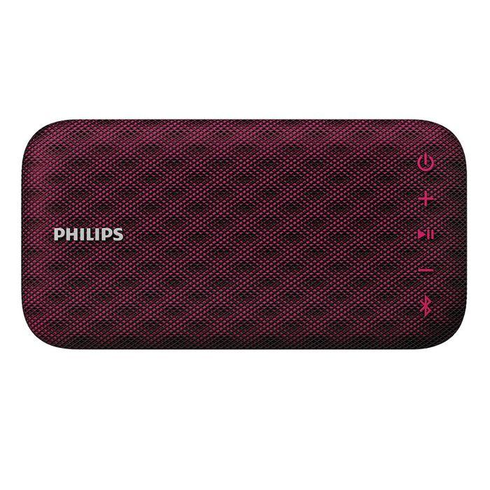 Parlante-bluetooth-PHILIPS-Mod.-BT3900P-4w-con-mic