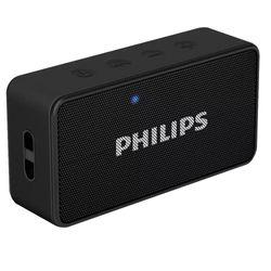 Parlante-bluetooth-PHILIPS-Mod.-BT60BK-4w-con-mic
