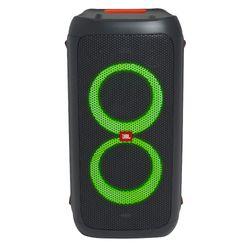 Sistema-de-sonido-JBL-Mod.-Partybox-100-black