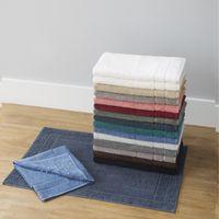 Toalla-de-piso-linea-Sofisticata-varios-colores-50x75cm