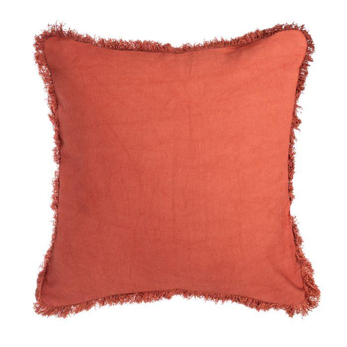 Funda-para-almohadon-40x40cm