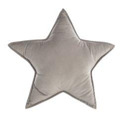 Almohadon-estrella-49x49cm