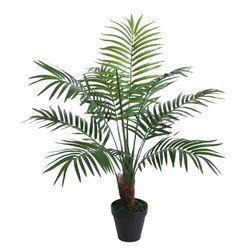 Planta-artificial-70-cm