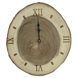 Reloj-en-madera-natural-diametro-28-cm